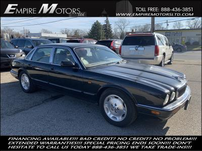 Jaguar XJ6 1997 for Sale in Cleveland, OH