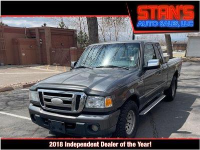 Ford Ranger 2008 for Sale in Westminster, CO
