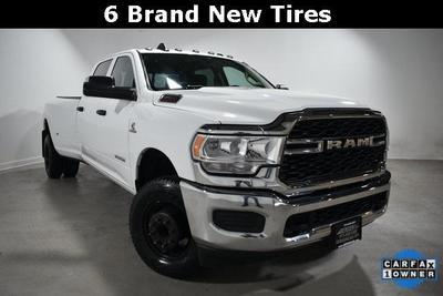 RAM 3500 2019 for Sale in Lodi, NJ