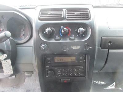 Nissan Frontier 2003 for Sale in Manassas, VA