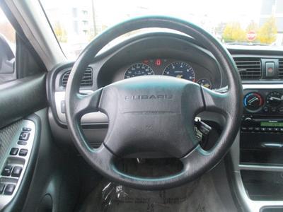 Subaru Baja 2003 for Sale in Manassas, VA