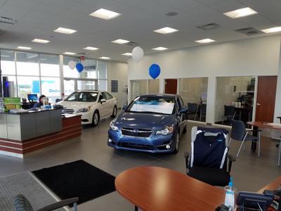 Delaney Hyundai Image 3