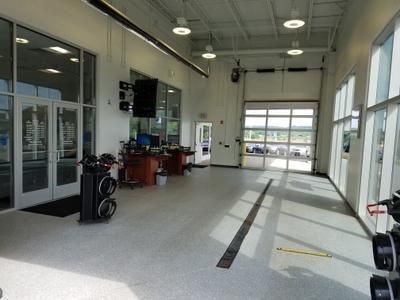Delaney Hyundai Image 4