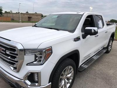 GMC Sierra 1500 2019 a la Venta en Sugar Land, TX