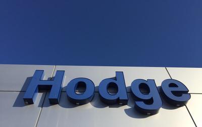 James Hodge Hyundai Image 2