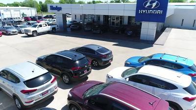 James Hodge Hyundai Image 3
