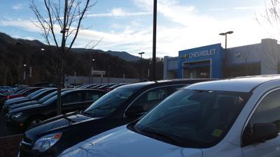 AutoStar of Waynesville Image 1