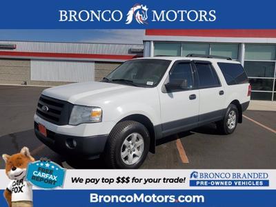 Ford Expedition 2013 a la venta en Nampa, ID