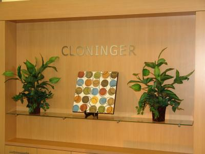 Cloninger Ford of Hickory Image 9