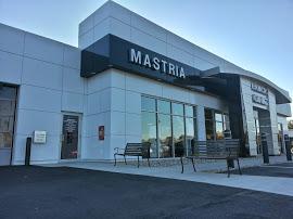 Mastria Buick GMC Image 4