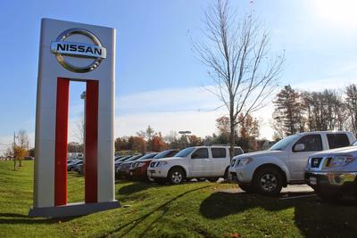 Mastria Nissan Image 6