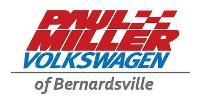 Paul Miller Volkswagen Image 2