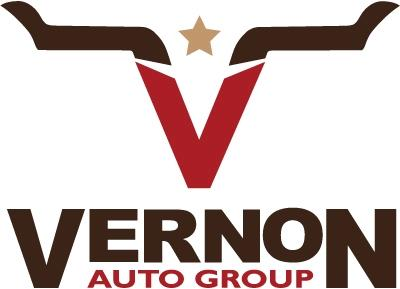 Vernon Auto Group Image 1