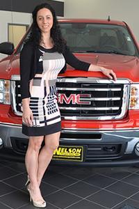 Nelson Auto Center Image 1