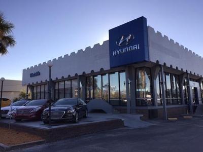 Westside Hyundai Image 5