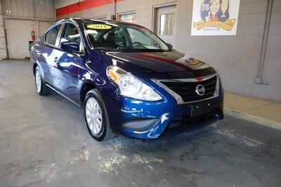 Posner Park Dodge >> Cars For Sale At Posner Park Chrysler Dodge Jeep Ram Fiat In