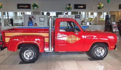 Posner Park Dodge >> Posner Park Chrysler Dodge Jeep Ram Fiat In Davenport