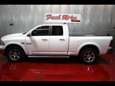 RAM 1500 2014 for Sale in Evans, CO