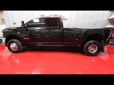 RAM 3500 2020 for Sale in Evans, CO