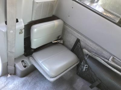 Ford Ranger 1997 for Sale in North Hollywood, CA