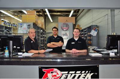 Wyatt Johnson Toyota >> Wyatt Johnson Toyota In Clarksville Including Address Phone