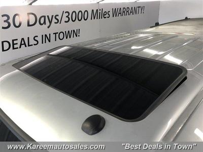 Ford F-250 2011 for Sale in Sacramento, CA