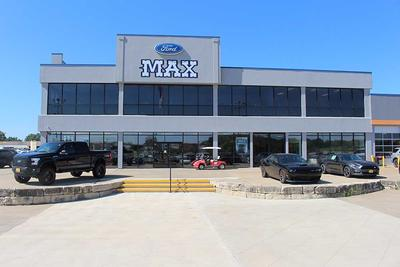 Max Motors Harrisonville Image 1