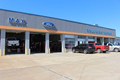 Max Motors Harrisonville Image 5