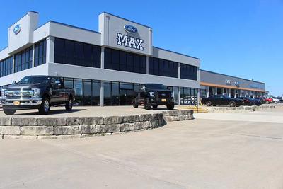 Max Motors Harrisonville Image 8