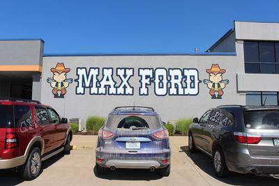 Max Motors Harrisonville Image 9