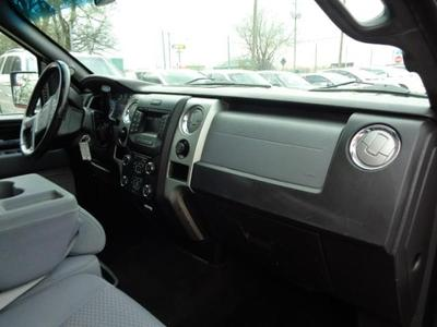 Ford F-150 2013 for Sale in Oklahoma City, OK