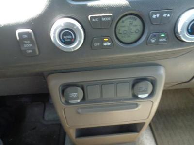 Honda Ridgeline 2008 for Sale in Oklahoma City, OK
