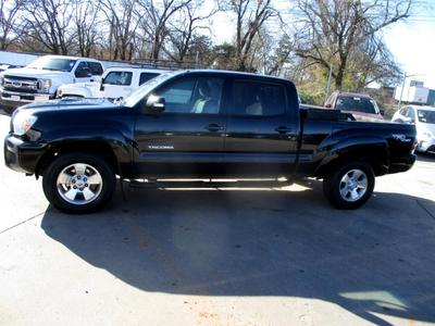Toyota Tacoma 2013 for Sale in Oklahoma City, OK