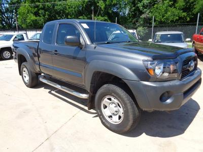 Toyota Tacoma 2011 for Sale in Oklahoma City, OK