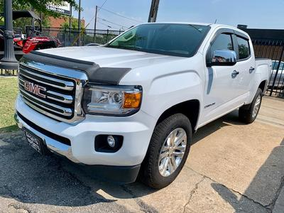 GMC Canyon 2018 for Sale in Columbus, GA