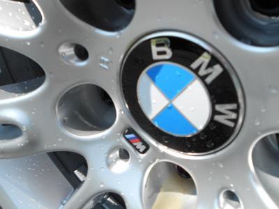 Hilton Head BMW Image 9