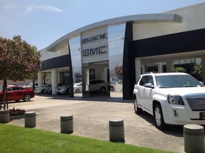 Thorson Buick & GMC Image 3