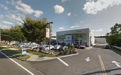 Volkswagen of Huntington Image 4