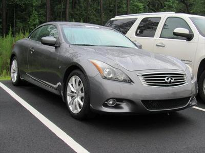 Infiniti Of Hilton Head >> Cars For Sale At Infiniti Of Hilton Head In Bluffton Sc Auto Com
