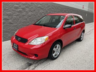 Toyota Matrix 2008 for Sale in Elmhurst, IL