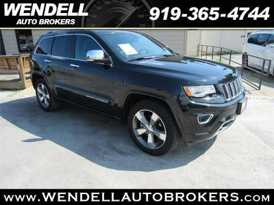 Wendell Auto Brokers >> Cars For Sale At Wendell Auto Brokers In Wendell Nc Auto Com