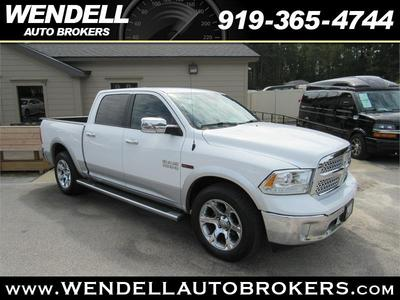 RAM 1500 2016 for Sale in Wendell, NC