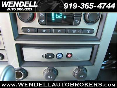Hummer H2 2005 for Sale in Wendell, NC