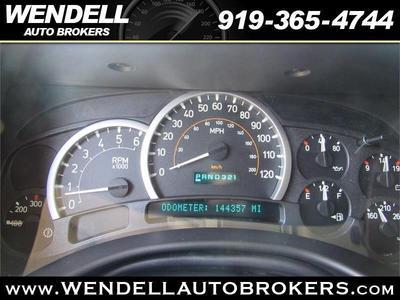 Hummer H2 2005 a la Venta en Wendell, NC