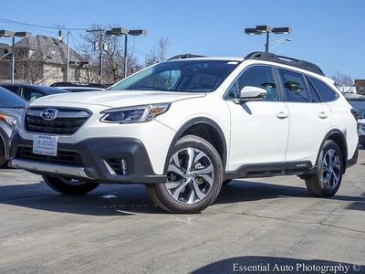 Subaru Outback 2020 a la venta en Chicago, IL