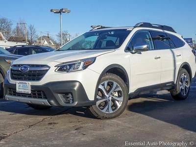 Subaru Outback 2021 for Sale in Chicago, IL