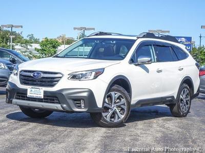 Subaru Outback 2020 for Sale in Chicago, IL