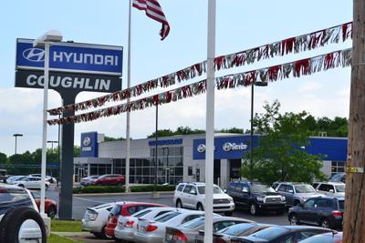 Coughlin Hyundai Image 5