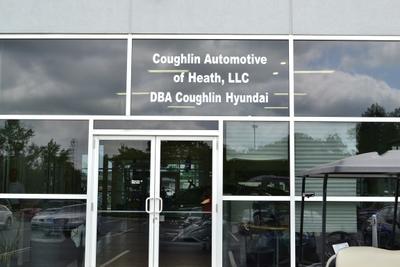 Coughlin Hyundai Image 8