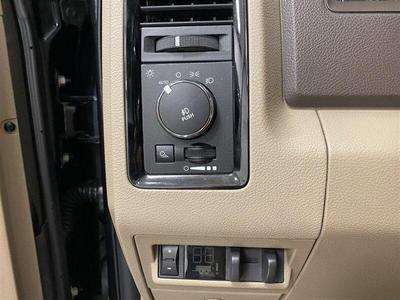 RAM 2500 2012 for Sale in Tempe, AZ